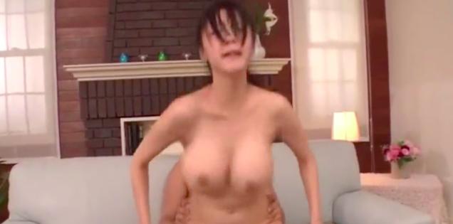 ポルノハブ無修正動画