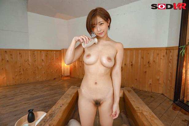 3DSVR-0878-R1_5