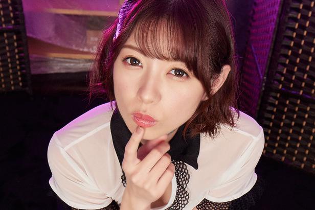 KVR2012-59-Takumi-R1_7